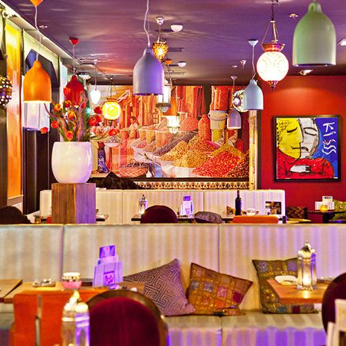 Restaurant_mezze_in_scheveningen