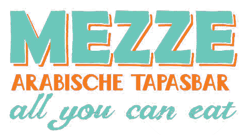 Mezze_arabische_tapasbar_all_you_can_eat_scheveningen_den_haag